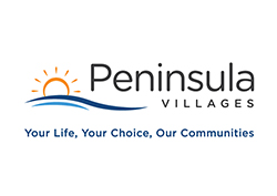 Peninsula Villages